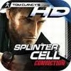 Splinter Cell Conviction? HD