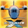X-Plane 9 for Android