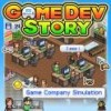 Game Dev Story for Android