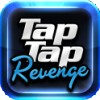 Tap Tap Revenge 4 + Music Pack for Android