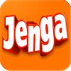 Jenga for Android