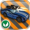 Cars And Guns 3D for Android