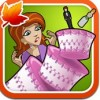 Wedding Dash Deluxe for iPhone/iPad