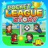 Pocket League Story for Android