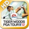Tiger Woods PGA TOUR? 12