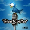 TweetCaster Pro for Twitter for Android