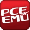 PCE.emu for Android