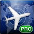FlightTrack 5 for Android