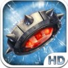 Amazing Breaker HD for iPad