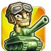 Guns'n'Glory WW2 Premium for Android