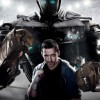 Real Steel HD for Android