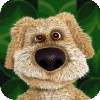 Talking Ben the Dog for Android