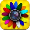 FX Photo Studio for iPhone