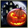Haunted House HD for Android