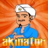 Akinator the Genie for Android