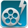 RushPlayer for iPhone/iPad
