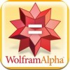 WolframAlpha for iPhone/iPad
