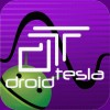 Droid Tesla Pro for Android