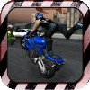 Race Stunt Fight! Motorcycles for Android