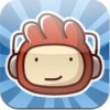 Scribblenauts Remix for iPhone/iPad