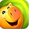 Pick a Piggy HD for iPad