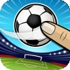 Flick Soccer! v1.0.4 for Android
