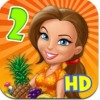 Ranch Rush 2 HD