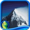 Everest: Hidden Expedition HD (Full)