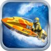 Riptide GP for iPhone/iPad
