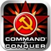 COMMAND & CONQUER? RED ALERT?
