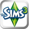 The Sims 3 (International)