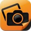 MyPhoto Pro - Smart Photo Manager for iPhone