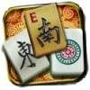 Random Mahjong Pro for Android
