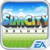 SimCity? Deluxe