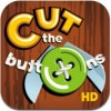 Cut the Buttons HD for iPad