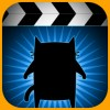 MovieCat - Movie Trivia for Android