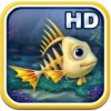 Fishdom: Spooky Splash HD (Full)