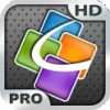Quickoffice? Pro HD