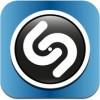 Shazam Encore for iPhone