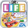 THE GAME OF LIFE for Android