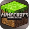 Minecraft �C Pocket Edition for iPhone/iPad