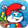 Smurfs' Village for iPhone/iPad