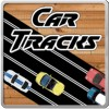 Car Tracks for Android