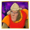 Dragon's Lair for Android