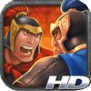 Empire Defense II for Android[In-App Billing cracked]