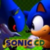 Sonic CD +data for Android