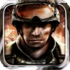 Modern Combat 3: Fallen Nation +data for Android