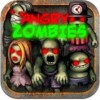 Angry Zombies !!