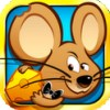SPY mouse +data for Android