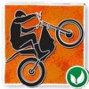 GnarBike Trials Pro for Android